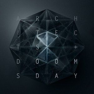 Doomsday Album