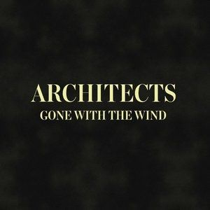 Gone with the Wind Album