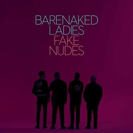 Fake Nudes Album