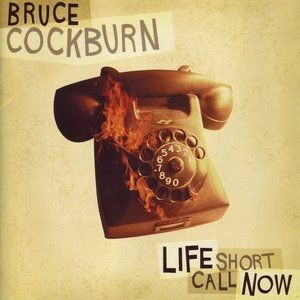 Life Short Call Now Album