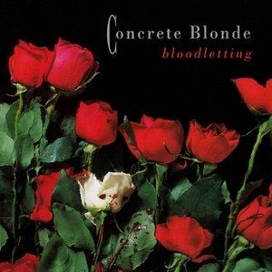 Bloodletting Album