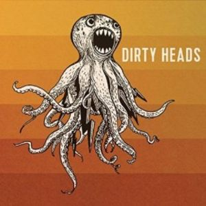 Dirty Heads Album