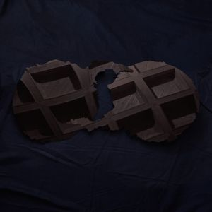 Dirty Projectors Album