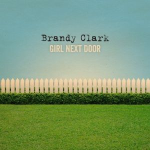 Girl Next Door Album