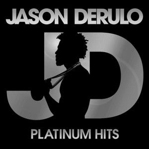 Platinum Hits Album