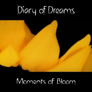 Moments of Bloom Album