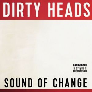 Sound of Change Album