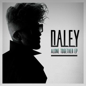 Alone Together Album
