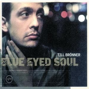 Blue Eyed Soul Album