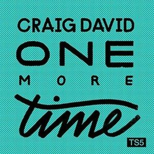 One More Time Album