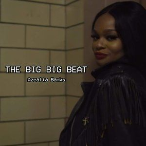 The Big Big Beat Album
