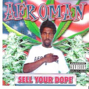 Sell Your Dope Album