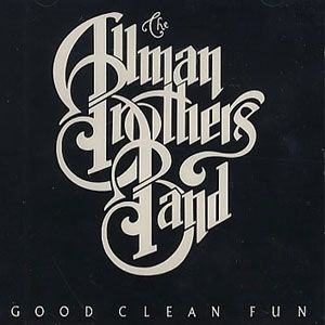 Good Clean Fun Album