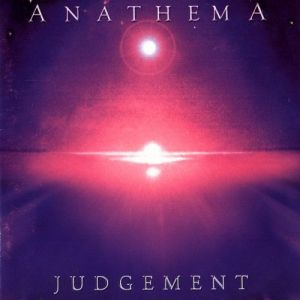 Judgement Album