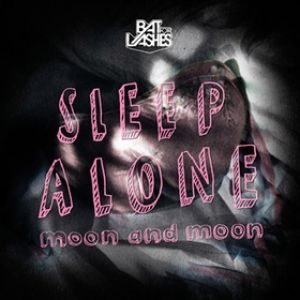 Sleep Alone Album