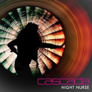 Night Nurse Album