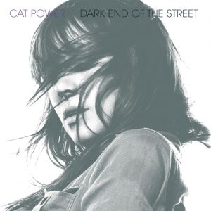Dark End of the Street Album