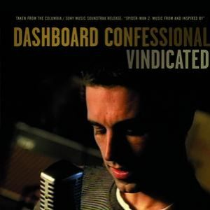 Vindicated Album
