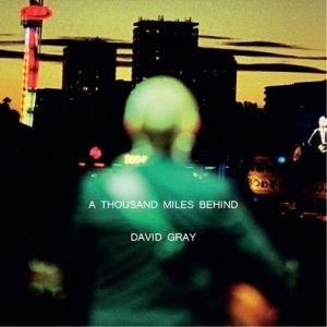 A Thousand Miles Behind Album