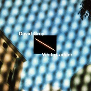 White Ladder Album