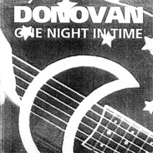 One Night in Time Album