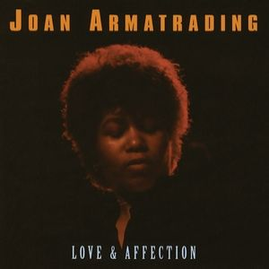 Love and Affection Album