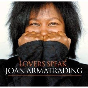 Lovers Speak Album