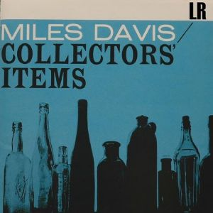 Collectors' Items Album