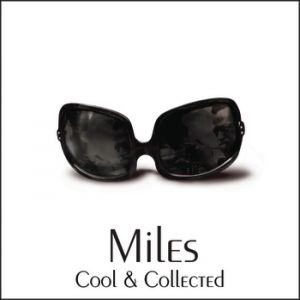 Cool & Collected Album