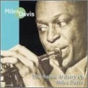 The Ballad Artistry Of Miles Davis Album