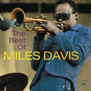 The Best of Miles Davis Album