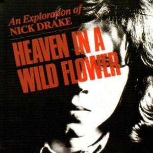 Heaven in a Wild Flower: An Exploration of Nick Drake Album