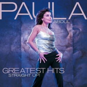 Greatest Hits: Straight Up! Album