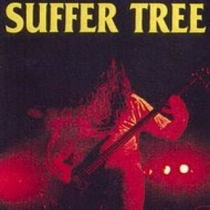 Suffer Tree Album