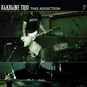 This Addiction Album