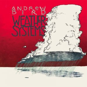 Weather Systems Album