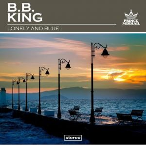 Lonely and Blue Album
