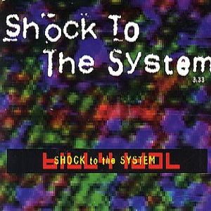 Shock to the System Album