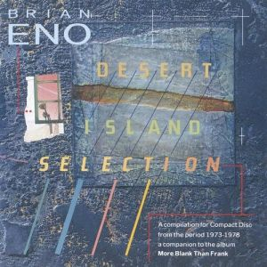 Desert Island Selection Album