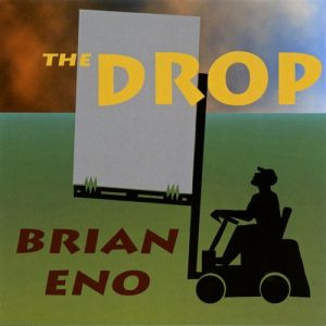 The Drop Album