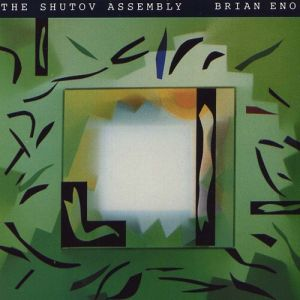 The Shutov Assembly Album