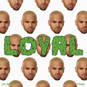 Loyal Album