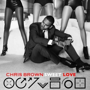 Sweet Love Album