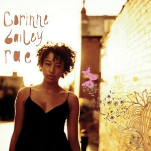 Corinne Bailey Rae Album