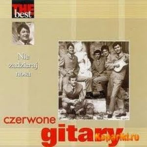 The Best - Nie zadzieraj nosa Album