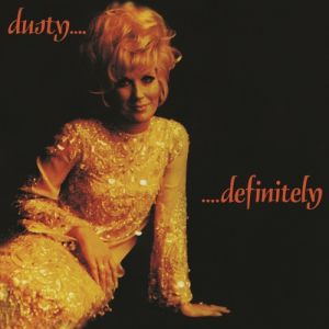 Dusty... Definitely Album