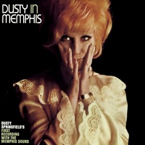 Dusty in Memphis Album