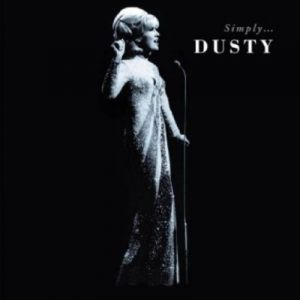 Simply Dusty… Album