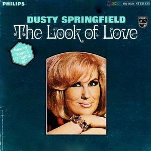 The Look of Love Album