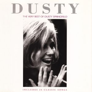 The Very Best Of Dusty Springfield Album